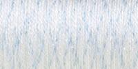 Very Fine Braid #4 Pale Blue - Kreinik