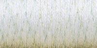Very Fine Braid #4 Pale Green - Kreinik