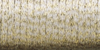 Very Fine Braid #4 Dust - Kreinik