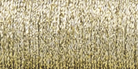 Fine Braid #8 Gold - Kreinik