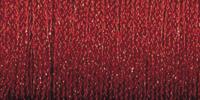 Fine Braid #8 Red - Kreinik