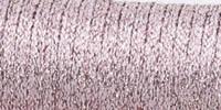 Fine Braid #8 Pink - Kreinik