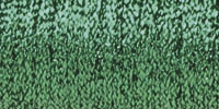 Fine Braid #8 Green - Kreinik