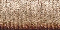 Fine Braid #8 Copper - Kreinik