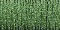 Fine Braid #8 Lily Pond Cord - Kreinik