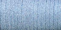 Fine Braid #8 Star Blue - Kreinik