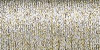 Fine Braid #8 Vatican - Kreinik