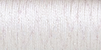 Fine Braid #8 Pale Mauve - Kreinik