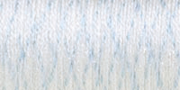 Fine Braid #8 Pale Blue - Kreinik