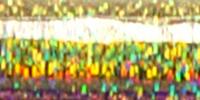 Blending Filament Chromo Gold Holographic - Kreinik