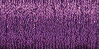 Blending Filament Purple - Kreinik