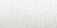 Blending Filament White - Kreinik