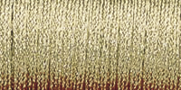 Cord Gold - Kreinik