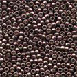 Glass Seed Beads Antique Silver - Mill Hill