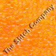 Glass Seed Beads Orange - Mill Hill