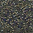 Antique Seed Beads Autumn Heather - Mill Hill
