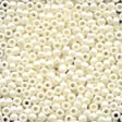 Antique Seed Beads Royal Pearl - Mill Hill
