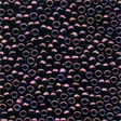 Antique Seed Beads Claret - Mill Hill