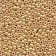 Antique Seed Beads Desert Sand - Mill Hill