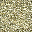 Magnifica Beads Silver - Mill Hill