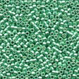 Magnifica Beads Ice Green - Mill Hill