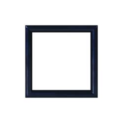 Diamond Dotz DD01 Series Frame Black - Needleart World