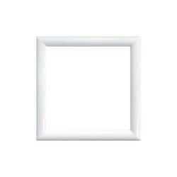 Diamond Dotz DD01 Series Frame White - Needleart World
