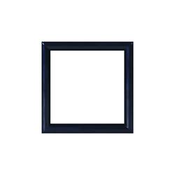 Diamond Dotz DDS Series Frame Black - Needleart World