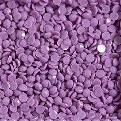 Diamond Dotz 12 g x 2.8mm DOTZ - Mid Lilac - Needleart World