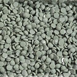 Diamond Dotz 12 g x 2.8mm DOTZ - Green Haze - Needleart World