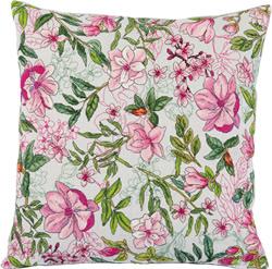 Borduurpakket Magnolia - PANNA