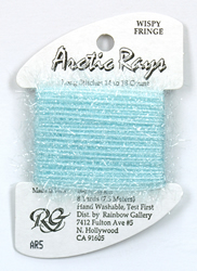 Arctic Rays Blue - Rainbow Gallery