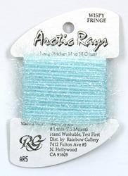 Arctic Rays Blue - Rainbow Gallery