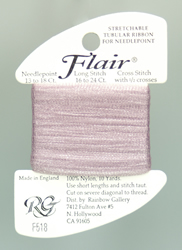 Fyre Werks Lite Antique Violet - Rainbow Gallery