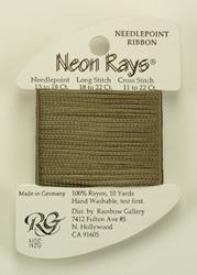 Neon Rays Dark Granite - Rainbow Gallery