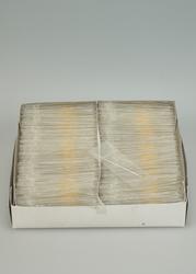 Kralennaalden #15 - 500 stuks - The Stitch Company