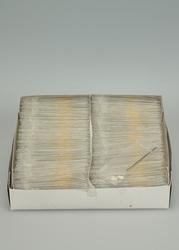 Borduurnaalden #22 - 500 stuks - The Stitch Company
