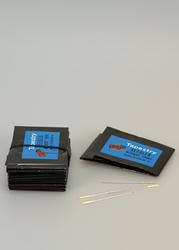 Borduurnaalden #24 - 10x 25 stuks - The Stitch Company