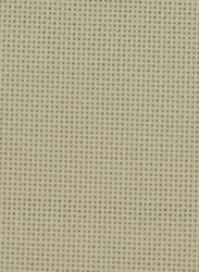 Fabric Evenweave 20 ct. Parchment 45 x 50 cm  - Übelhör