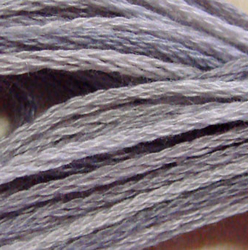 Skein 6-ply Cape Cod Cottage - Valdani