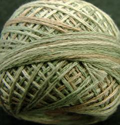 Ball Pearl #8 Herb Garden - Valdani