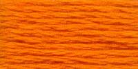 Venus Embroidery Floss #25 - 2064