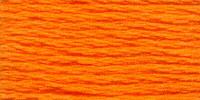 Venus Embroidery Floss #25 - 2065