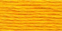 Venus Embroidery Floss #25 - 2075