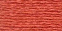 Venus Embroidery Floss #25 - 2124
