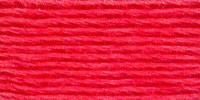 Venus Embroidery Floss #25 - 2204