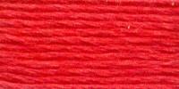 Venus Embroidery Floss #25 - 2213