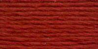 Venus Embroidery Floss #25 - 2217