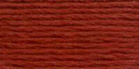 Venus Embroidery Floss #25 - 2219