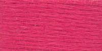 Venus Embroidery Floss #25 - 2228